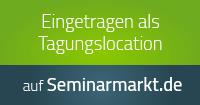 Tagungshotel_Location_Seminar_Hotel_Sonneneck_Breuna_Kassel